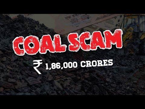 Coal Allocation Scam   Case Study   Hindi   The Case Study Channel