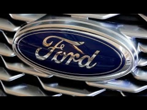 Ford CFO: We are focusing on great new products for growth