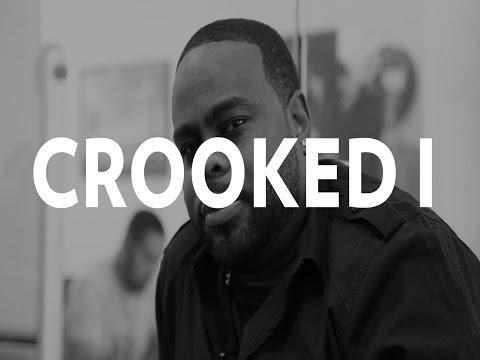 "Crooked I Revisits Eminem's ""Encore"" Album"