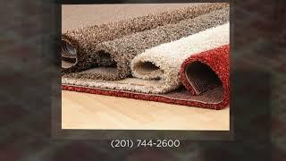 Luxury Vinyl Tile Installation Jersey City 201 744-2600 Carpets 46 Hardwood Floor Installation