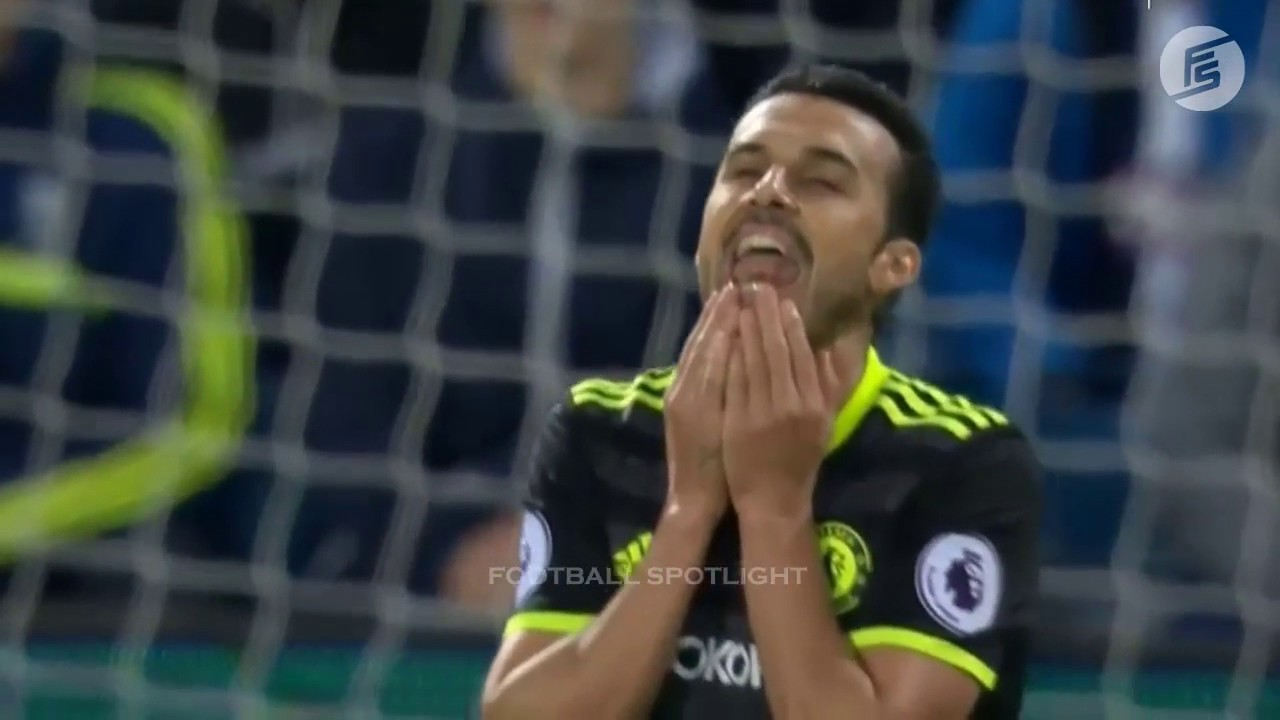 Download West Brom vs Chelsea 0 1   Highlights & Goals   12 May 2017