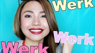 make-up-pang-trabaho-bes-one-brand-push-na-yan
