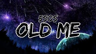 Old Me Clean Free MP3 Song Download 320 Kbps