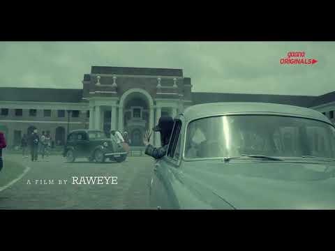 Mahiya Tu Vaada Kar Song Download Pagalworld