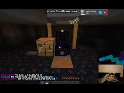 Личный кабинет » MinecraftOnly: управление вашим игроком
