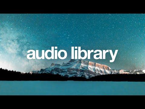 voyage---atch-·-[free-copyright-safe-music]