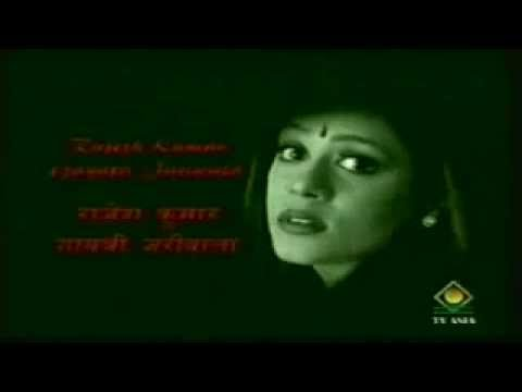 kasamm-serial-title-song