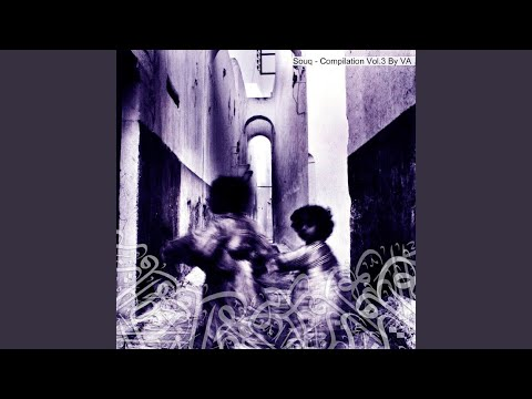 Leylim Ley (Original Mix)
