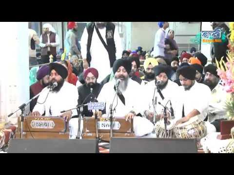 Bhai-Tejinder-Singhji-Khannewale-At-G-Bangla-Sahib-On-20-Feb-2016