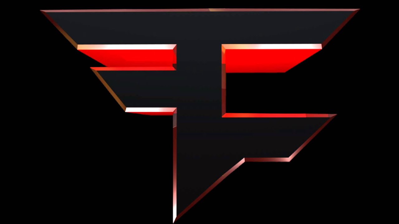Faze clan youtube template 2012 non partners youtube buycottarizona
