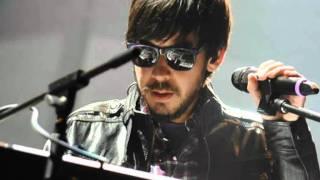 Linkin Park - My December (Best Live, 2002)