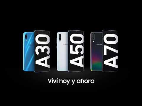 samsung-argentina- -galaxy-j-ahora-es-#galaxya