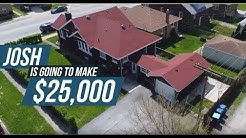 Do Hard Money Review 2019 House Flipping
