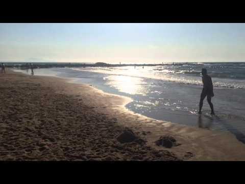 Biarritz 2k15