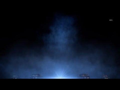 STAR WARS™ Battlefront™ II Multiplayer Beta Republic Defense