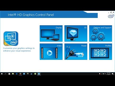 HOW TO INCREASE FPS ON INTEL HD GRAPHICS NEW 2017 ULTIMATE GUIDE