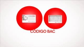Video BAC Credomatic. Planillas y Proveedores en la Sucursal Electrónica download MP3, 3GP, MP4, WEBM, AVI, FLV Agustus 2018