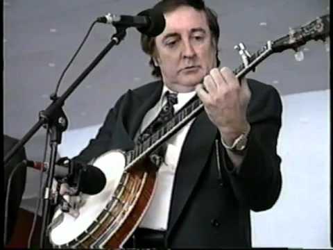 CFE Waldo Fla  Dixieland Music 02 17 1996
