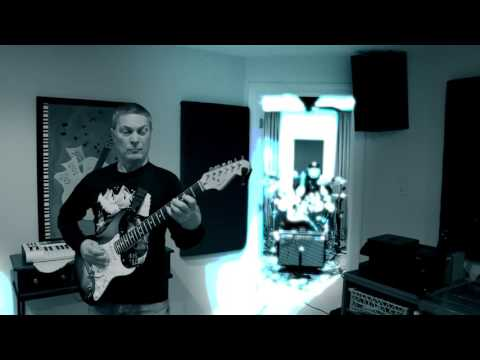 Sub Rail (Original Song) Bob Sell & Tony Gallo