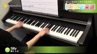 使用した楽譜はコチラ http://www.print-gakufu.com/score/detail/12598...
