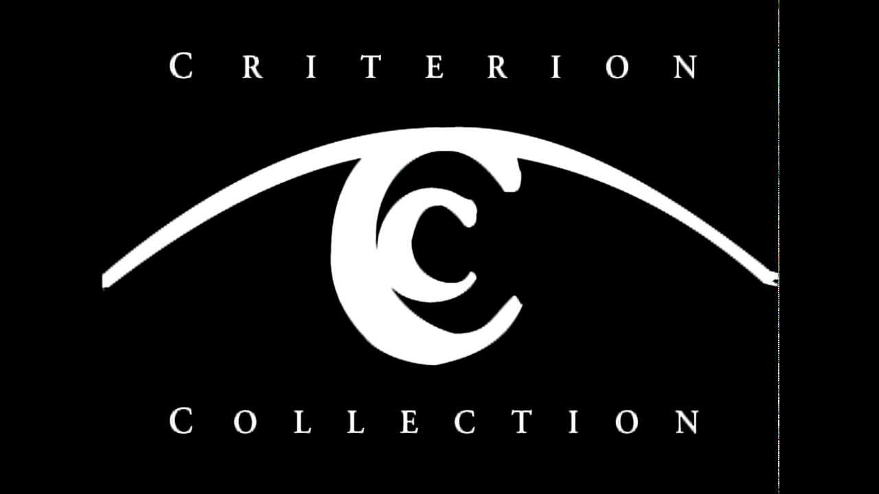 criterion collection janus films logos youtube