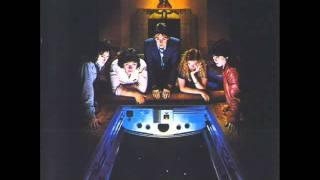 Paul McCartney & Wings - To You [Audio HQ]