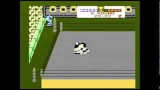 ゲーム博士タードン(自称)のファミリーコンピュータのソフトで遊びトークするコーナー!