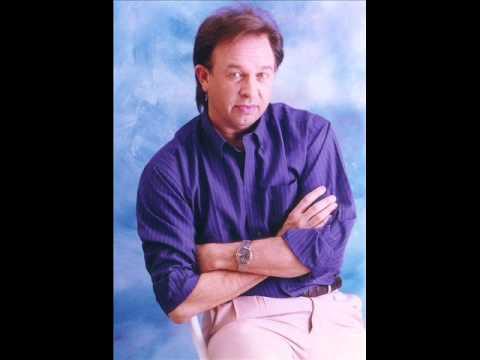 RARE: Richie Walker - Breeze FM 98.5 - BANGKOK -  Friday 02 March 2007