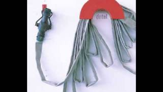 Dntel - To A Fault