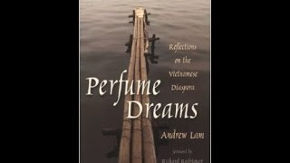 "Reading ""Accent"" from ""Perfume Dreams: Reflections on the Vietnamese Diaspora"""