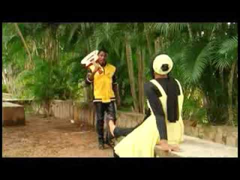Download UMAR M SHARIFF  best of kalaman baki  2