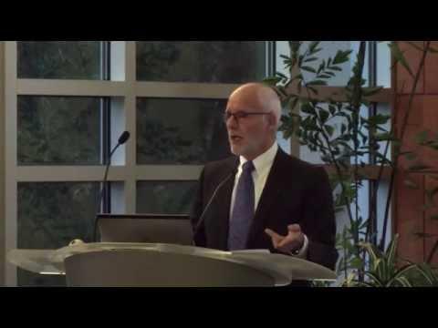 UH Energy Workshop Series: Assessment of STEM Higher Education