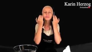 видео Витамин Н (биотин): свойства и применение в лечении и косметологии