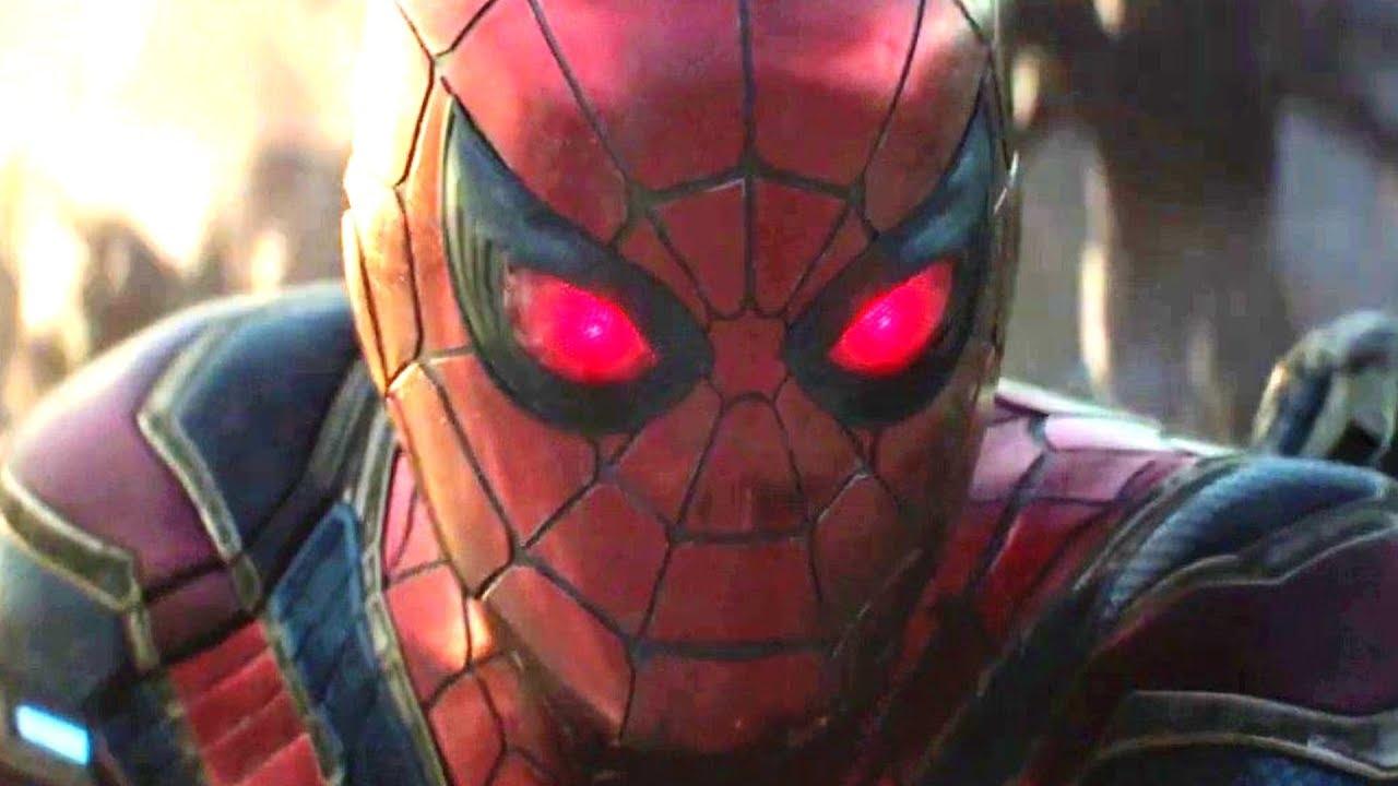 Кто может заменить Человека-Паука в киновселенной Марвел