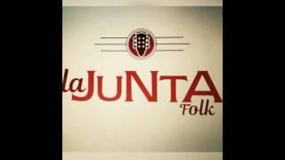 La Junta Folk Corazón Santiagueño ( Comienzo)