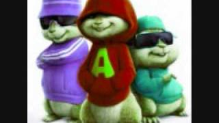 Alvin and The ChipMunks Jesse McCartney How do You Sleep
