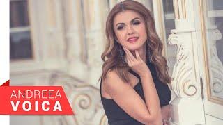 Andreea Voica - Crede-ma ca nu te mint