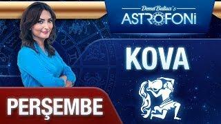 KOVA Burcu, GÜNLÜK Astroloji Yorumu,23 EKİM 2014