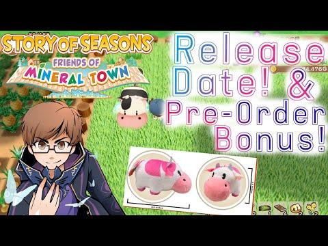 story-of-seasons-friends-of-mineral-town---release-date-&-pre-order-bonus!