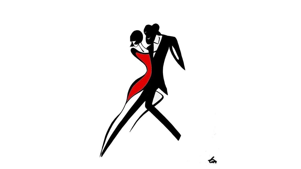 Tango dating line