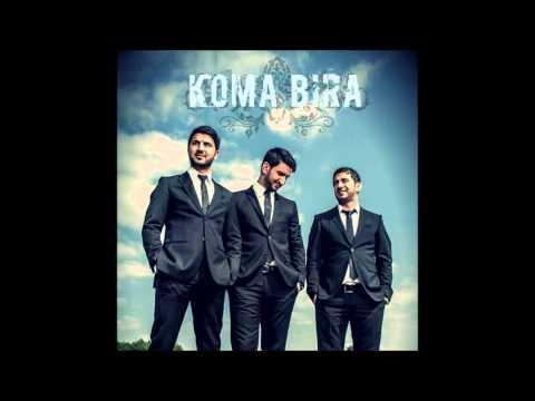 Koma Bira - Explosive Halay - 2014