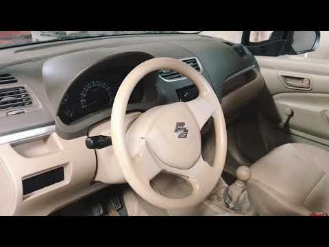 How to install Parking sensor….Suzuki Ertiga…