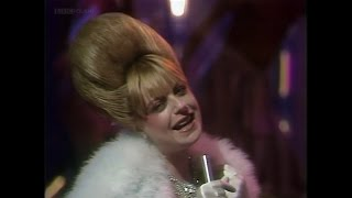 Mari Wilson - Just What I Always Wanted (TOTP 1982)