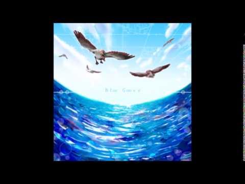 【jubeat saucer fulfill】Mutsuhiko Izumi - Blue Goose