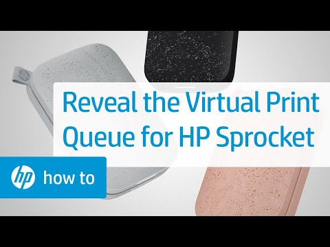 reveal-the-virtual-print-queue-|-hp-sprocket-printer-|-hp