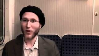 Warum trat ich der Ahmadiyya Muslim Gemeinde im Islam bei?