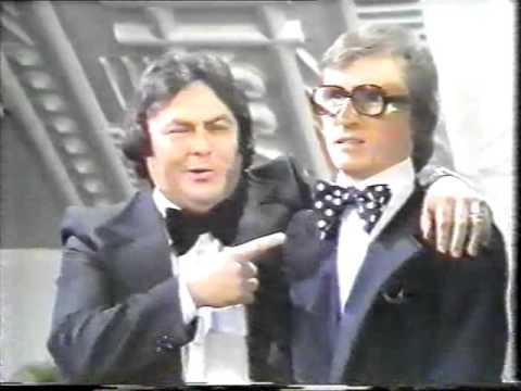 The David Nixon Show S05E07 - 3 May 1976