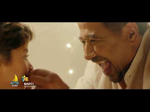 Tamn Hayah, Cheb Khaled, 57357 | تمن حياة  الشاب خالد