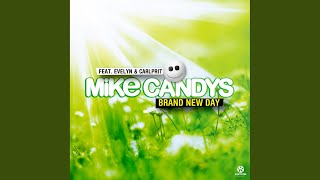 Brand New Day Jack Holiday Mike Candys Festival Mix
