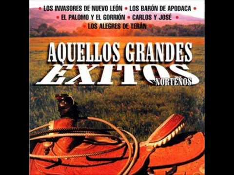 Chulas Fronteras-Lalo Gonzalez Piporro